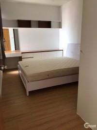 Tôi cần bán căn hộ Nam Cường- 234 Hoàng Quốc Việt, 67m và 93m2- giá bán 27 tr/m2