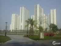Cần tiền bán rẻ căn hộ An Bình City 72m2, 02 phòng ngủ- giá chỉ  2 tỷ 450.