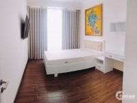 [ CẦN BÁN] Căn hộ chung cư KĐT Nam Cường Cổ nhuế 1-93m2, 3pn, full đồ mới- giá