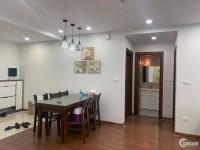 Bán gấp chung cư GoldMark City 136 Hồ Tùng Mậu 83 m2