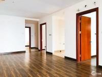 Sở hữu ngay căn hộ rộng 110m2, căn góc đóng 50% GTCH nhận nhà – LS 0%