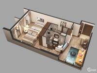 Chỉ 650tr / căn Bạn đã sỡ hữu căn hộ 5 sao_ chỉ có tại Apec Phú Yên