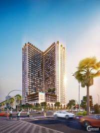 Bán căn hộ cao cấp 5* 680 triệu thuộc dự án Apec Mandala Wyndham Phú Yên