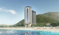 sở hữu căn hộ ba mặt tiền biển Thành Phố Vũng Tàu