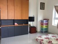 Bán căn hộ Cao ốc OSC Land, Vũng Tàu, căn góc 40 m2, ngay bãi sau. LH 0907370843