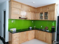 Sang lại căn hộ lầu 21 Dic Phoenix, 2PN, 68 m2, ban công ĐB. LH 0907 370 843