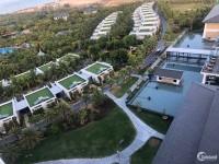 Condotel ARIA Vũng Tàu- Chỉ Từ 40Tr/m2 sở hữu ngay căn hộ view biển.