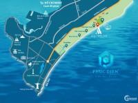 Nhận giữ chổ vị trí đẹp căn hộ nghỉ dưỡng ngay mặt biển Chí Linh Vũng Tàu