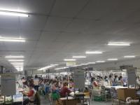 Chuyển nhượng lại 18000m2 Đất , nhà xưởng trong Cụm Công nghiệp Thuận Thành