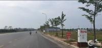 """Khu đô thị Dĩnh Trì, Tỉnh lộ 299  - """" Black Friday"""" Gía cực SỐC"""