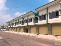 Bán căn biệt thự mini Oasis City ngay ĐH Việt Đức, khu an ninh bảo vệ 24/24, lhệ