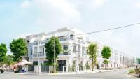 Chỉ với 1,8 tỷ có ngay 1 căn nhà 3 tầng 230m2, chuẩn Châu Âu gần TT Tp. Biên Hòa
