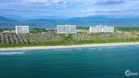 Chỉ với vốn 8,7 tỷ nhận bàn giao ngay căn biệt thự view trực diện biển bãi dài