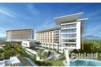 Malibu Hội An Ra Mắt Biệt Thự Ven Biển Và Căn Hộ Khách Sạn Cao Cấp 5 Sao Đẳng Cấ