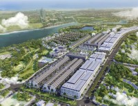 Nhận Đặt Chỗ Dự Án One World Regency – Đất Nền Ven Biển Đà Nẵng