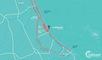 Mở bán Le Meridien Danang Resort&Spa - Siêu dự án của MARRIOT