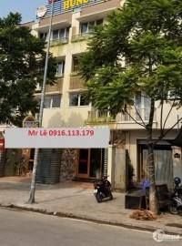 MT Khủng 10mx160m2, Gần Aone Mall, Dương Nội, Hà Đông, Đường 40m. Giá 16 Tỷ.