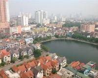 Bán nhà Liền kề KĐT Văn Quán - Hà Đông