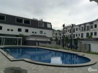 Nhà phố liền kề TownHouse Kings Town không gian sống lý tưởng cho mỗi gia đình g