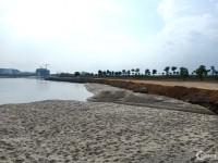 Grand Bay Hạ Long, sở hữu vĩnh viễn liền kề, biệt thự biển đẳng cấp có bãi tắm