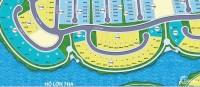 Bán biệt thự đơn lập TT38 ô 14 khu đô thị mới Nam An Khánh, Hoài đức