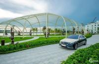Malibu Hội An– biểu tượng phát triển bất động sản của Bamboo Capital Group