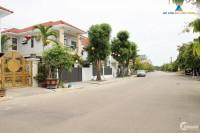 An Cựu City Huế - Khu đô thị đáng sống nhất Huế mở bán 2 block N,Q