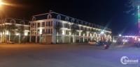 Chủ đầu tư Tuấn Mai mở bán shophouse Rùa Vàng City TT Vôi, Lạng Giang, Bắc Giang