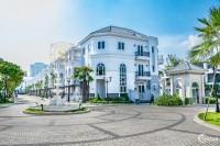 HOT Biệt thự Sol Villas Q2   Độc quyền Giá tốt   9-35 tỷ/căn   Gọi 0979.678.678