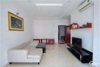 Nhà đẹp Him Lam cần bán gấp, giá hấp dẫn chốt cuối năm, bao thuế phí, nội thất