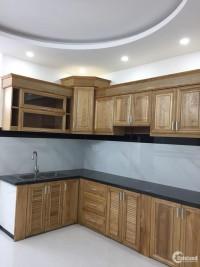 Bán biệt thự đẹp đường Trần Trọng Cung, Q7, full nội thất cao cấp,SĐCC