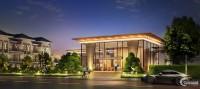 Nhà phố Verosa Park Khang Điền Quận 9. Giữ chỗ chọn căn