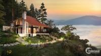 Biệt thự Sapa Jade Hill – sổ đỏ vĩnh viễn, chiết khấu 27%