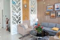 Nhà Phố Biệt Thự Viva Park Không Gian Sống Hấp Dẫn Nhất Tại Đồng Nai Với 680Căn