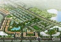Chính chủ cần bán lô biệt thự 172m2 khu nhà ở sinh thái Xuân Phương Tasco