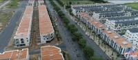 Cơ hội sở hữu môi trường sống tốt và kinh doanh tốt tại KĐT Centa City
