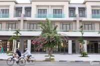 Bán và Cho Thuê nhà biệt thự, liền kề tại Belhomes Vsip đô thị chuẩn Singapore