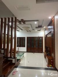 Bán nhà 3 Tầng đường Đào Tấn, Khu Kinh Tế-Xã Hội, Hội Hợp Vĩnh Yên