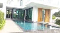 Biệt thự nghỉ dưỡng sở hữ lâu dài duy nhất tại Lagoona Bình Châu
