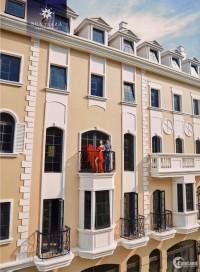 Bán gấp khách sạn mini trung tâm Bãi Cháy giá rẻ, 18 phòng, cạnh Sun World
