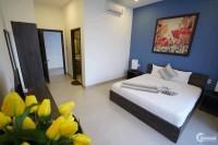 Bán khách sạn 5 tầng trung tâm tp Hội An