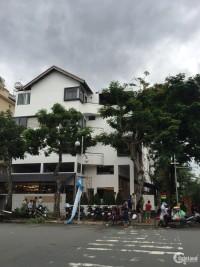 Mới! Cần bán nhà 12 PN khu Hưng Gia, Phú Mỹ Hưng đang kinh doanh CHDV