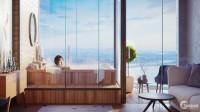 Tổ hợp khách sạn nghỉ dưỡng khoáng nóng 5* Wyndham Thanh Thủy từ 761 triệu, lợi