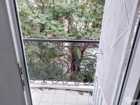 Nhà Hot - Mặt Phố Vạn Bảo quận Ba Đình. Dt 17m2 - Xây mới 5 Tầng. Giá 4,6 Tỷ