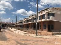 Dự án nhà phố duy nhất sát đh 50ha Việt Đức, Giá chỉ 1,42 tỷ/ căn, tặng xe sh
