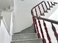 Bán nhà phố trong KCN Mĩ Phước 1,Tiện kinh doanh cho thuê và sinh sống