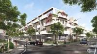 Bán nhà mặt phố, Đường Nguyễn Văn Tuôi, 2,4 tỷ/căn. LH: 093.2299.075