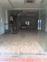 Nhà mới xây 2 Mặt Tiền QL 51 Nằm Trước của KDC TM Phước Thái