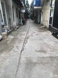 Chính chủ bán nhà nguyên căn sổ hồng, 9PN,gần chợ Vạn Kiếp, Bình Thạnh