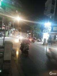 Đi định cư nên bán gấp Mặt Tiền VIP nhất tại Lê Quang Định, quận Bình Thạnh.
